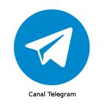 ATLAS PRO CANAL TELEGRAM